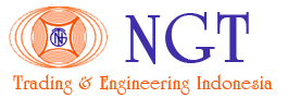 NGT Trading Engineering Indonesia | Blog